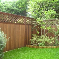 fence11_or