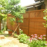 fence12_or