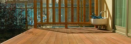 ウッドデッキ,エクステリア,外構,木工専門工房